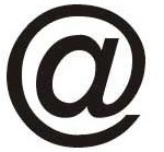Info-e-contatti1