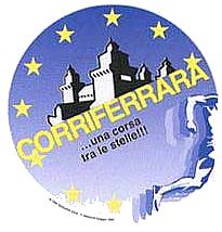 corriferrara_stemma_storico