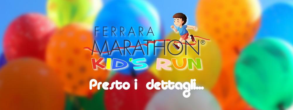 Slide_kids_run