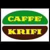 Krifi Caffe'