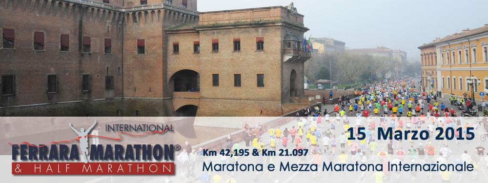 slide_marat2