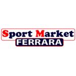 Sport Market
