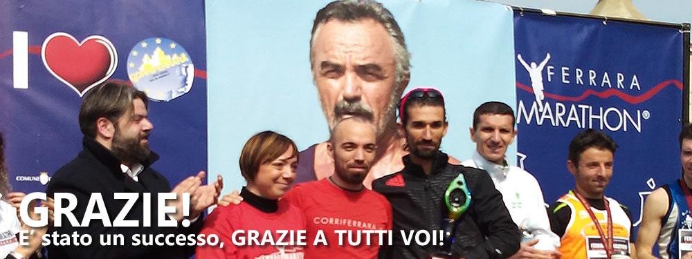 slide_grazie1