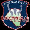 Nuovo Regolamento: Diecimiglia, Città di Ferrara, edizione 2015