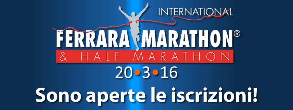 slide_marat0