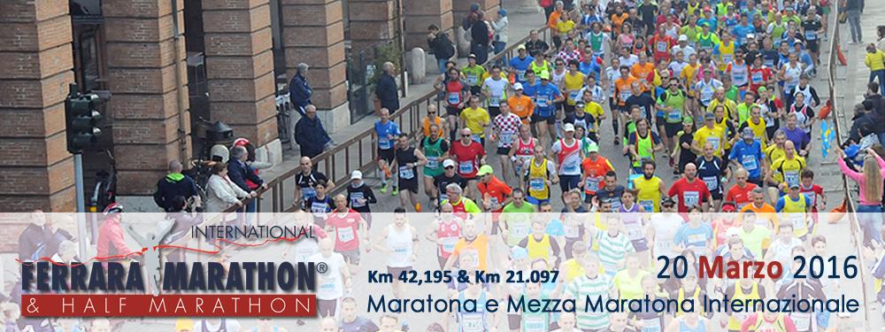 slide_marat1