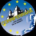 FERRARA MARATHON FRIENDS – Gli Amici di Ferrara Marathon