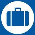 Bags deposit • CLARIFICATION