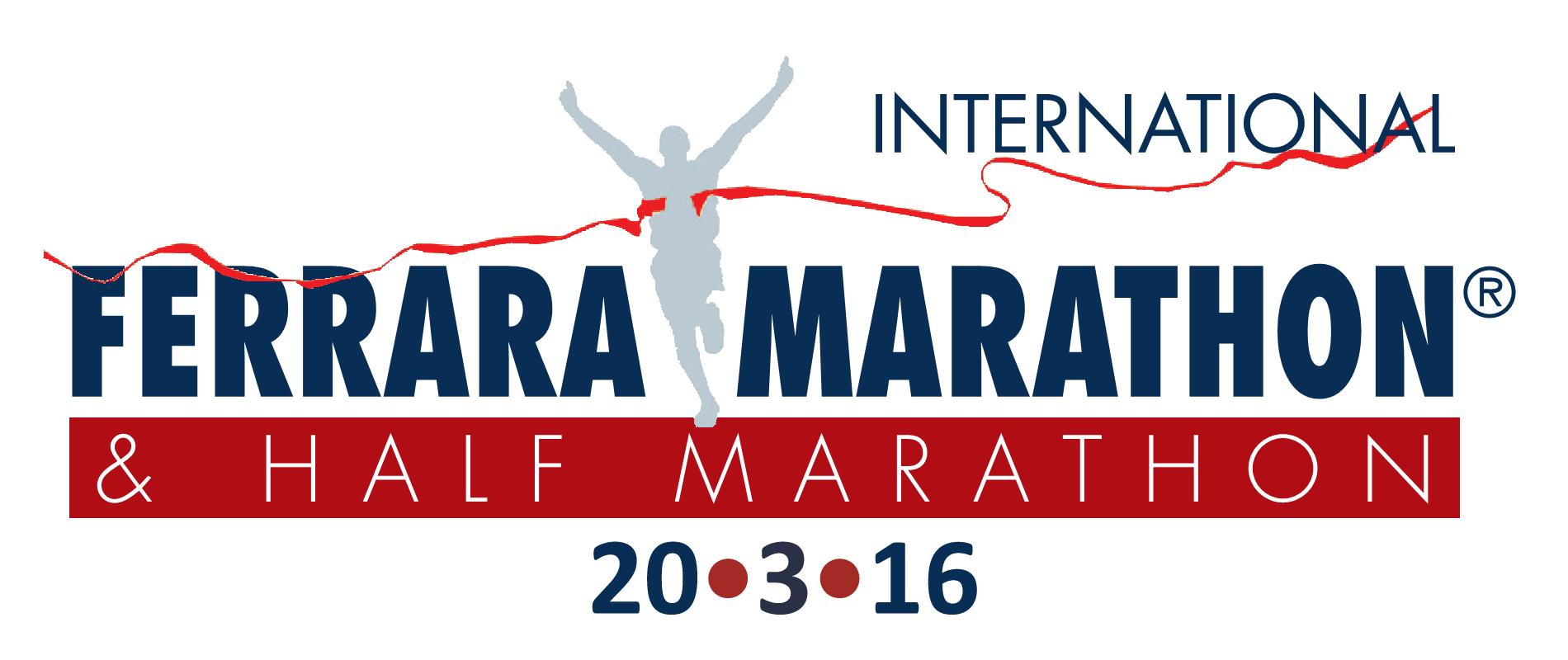 CLASSIFICHE MARATONA & MEZZA MARATONA 2016