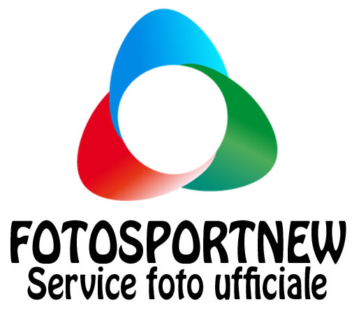 ONLINE TUTTE LE FOTO DELLA GARA!!