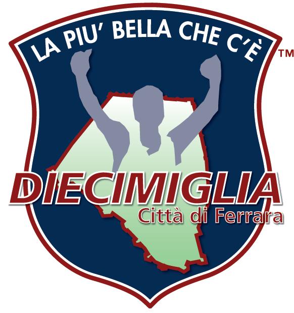 DIECIMIGLIA, Città di Ferrara, NEW EDITION • Apertura Iscrizioni