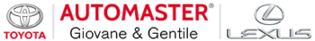 automaster-logo