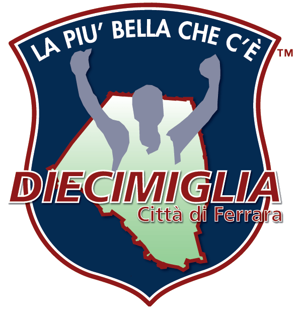 Classifiche Diecimiglia 2017