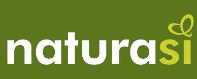 naturasi logo shp