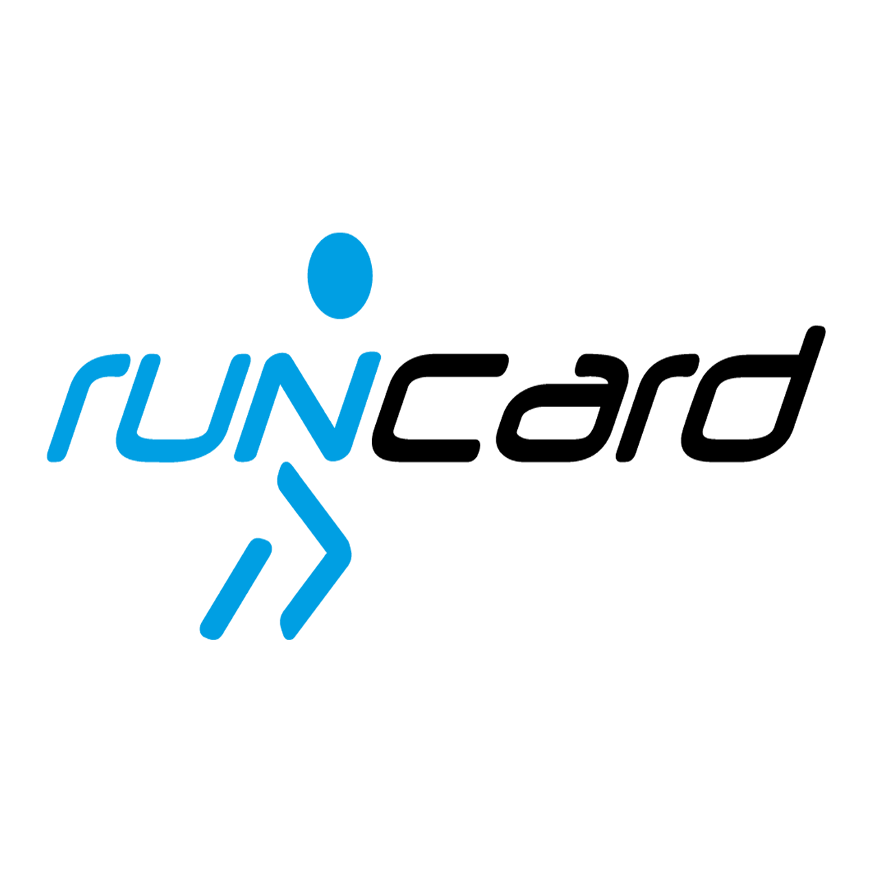RUNCARD per Ferrara Marathon