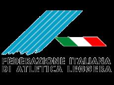 logo_fidal_it