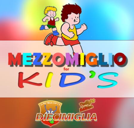 mezzomiglio_riquadro1.fw