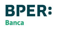 logo bper banca 1