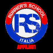 runnerschoolaffiliati.fw