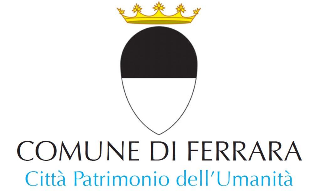 Logo Comune Fe
