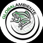 global-ambiente-logo