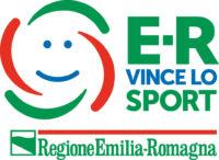 logo-ER-vince-lo-Sport