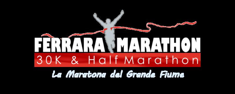 maratona_logo4.fw_trasparente.fw