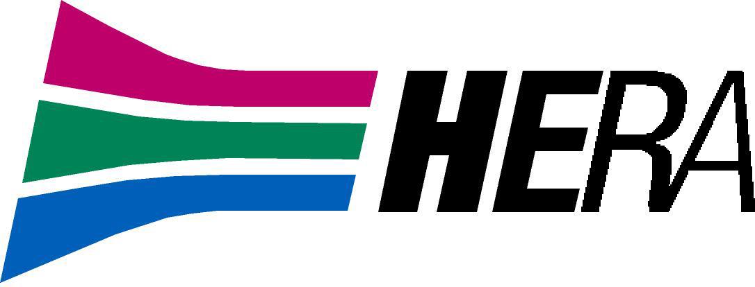 Logo_Hera