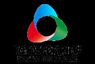 logo sport new SERVICE